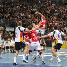 handball-tsg-kirchhellen-2
