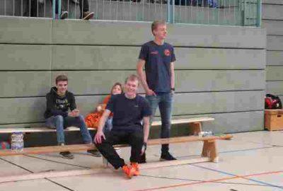 Handball 10