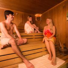 tsg-sauna